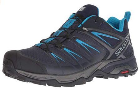 Mejores Zapatillas Trekking - Senda Trekking