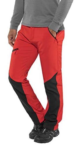 Columbia Triple Canyon Fall -Mejores pantalones senderismo hombre - sendatrekking.com