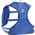 Mochila de Trail Running Salomon Agile 2