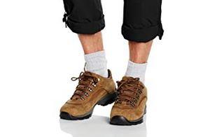 Los Mejores Pantalones de Senderismo Hombre