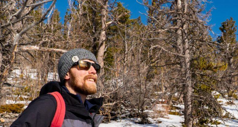 Las Mejores Gafas de Sol de Montaña 2021