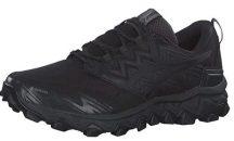 Mejores Zapatillas para Trail Running Asics