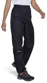 Mejores Pantalones Impermeables Montaña