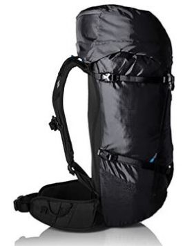 Black Diamond Speed 40 - Mochila de trekking y alpinismo