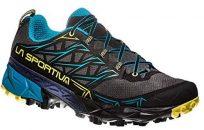 La Sportiva Akyra - Zapatillas Trail Hombre