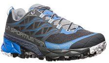 La Sportiva Akyra - Zapatillas Trail Mujer
