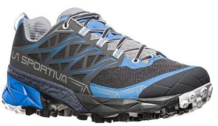 La Sportiva Akyra - sendatrekking.com