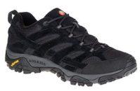 Merrell Moab 2 Vent - Mejores Zapatillas Montaña Hombre