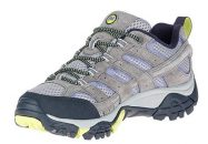 Merrell Moab 2 Vent - Zapatillas de Montaña para verano
