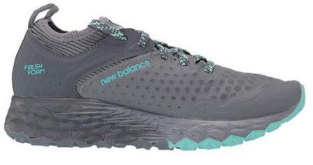 New Balance Fresh Foam Hierro V4 - sendatrekking.com