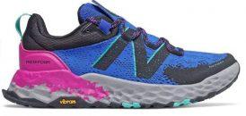 Zapatillas Trail Running Mujer New Balance Fresh Foam V5
