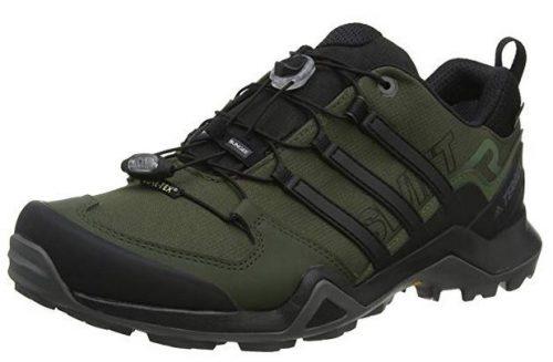 Adidas Terrex Swift R2 GTX - Mejores Zapatillas para Montaña