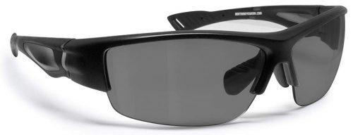 Mejores Gafas de Sol Montaña Fotocromáticas