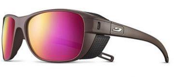Mejores Gafas de Sol para Trekking