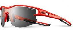 Gafas de Sol de Montaña Hombre