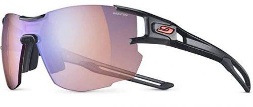 Gafas de Sol de Montaña Mujer
