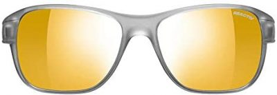 Mejores Gafas de Sol Julbo