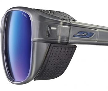 Gafas de sol para montaña unisex