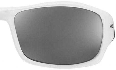 Gafas de sol con protección ultravioleta