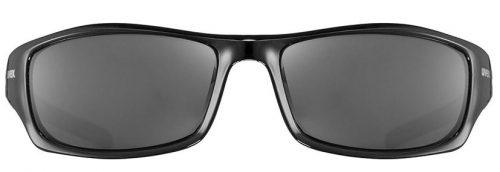 Gafas de sol para montaña económicas 2021